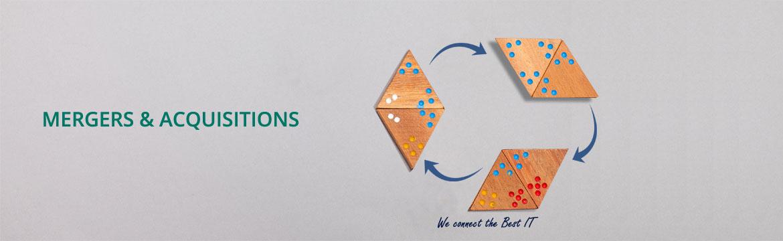 Mergers & Acquisitions Otis Consulting