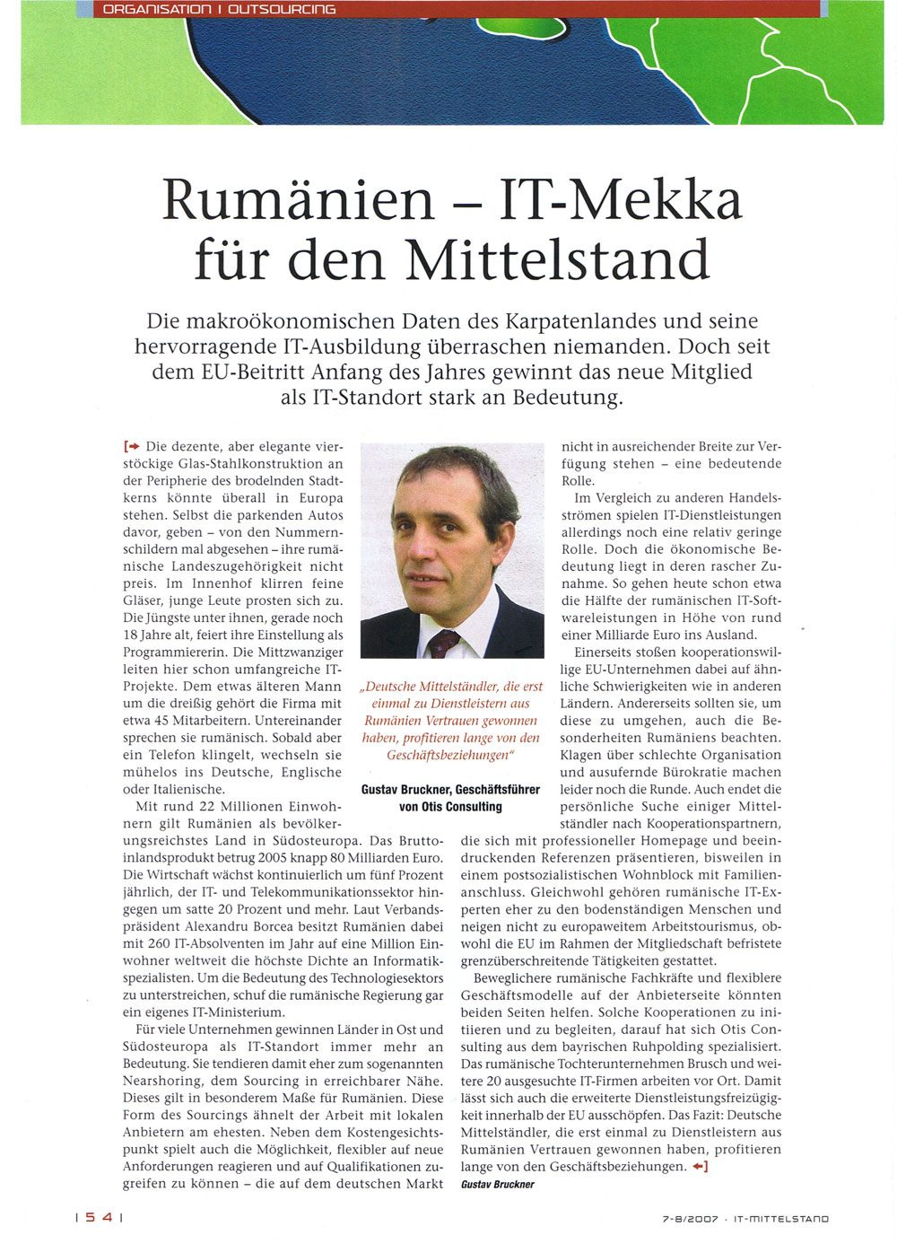 IT-Mittelstand_Mekka_Ru_Gastartikel_Bruckner-30-07-07