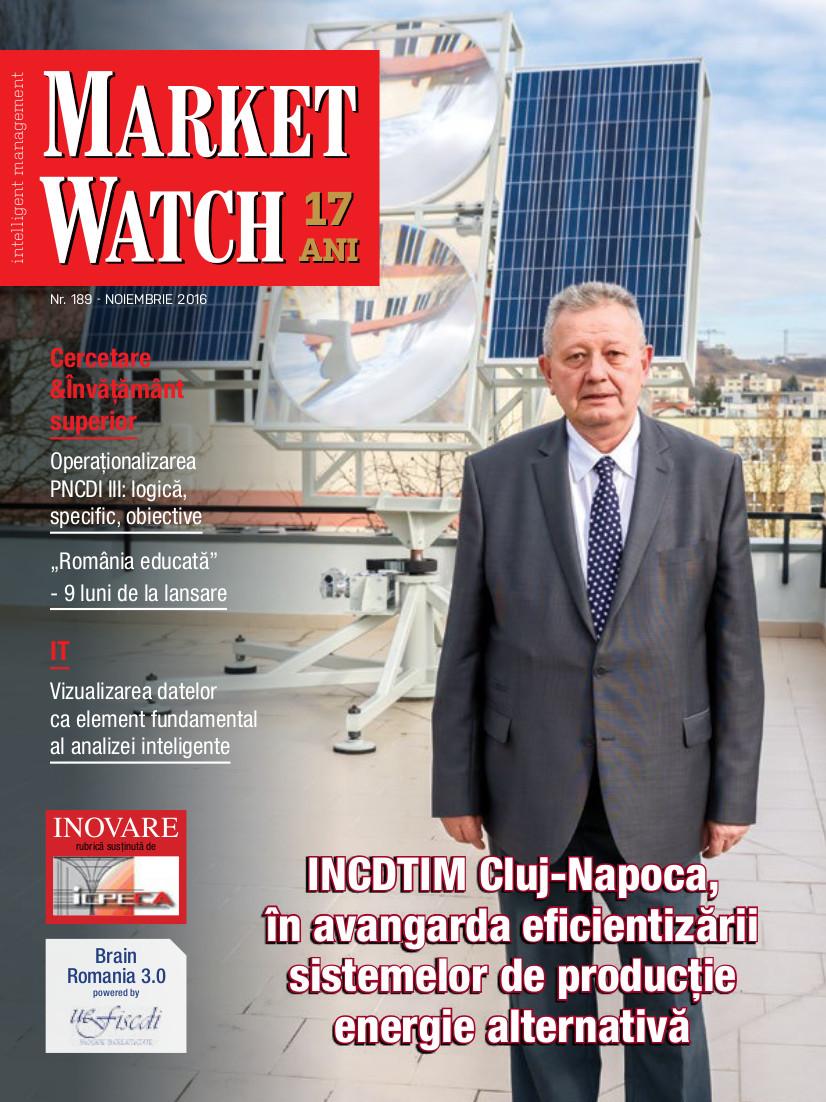 cerere_continua_de_experti_sap_pe_piata_internationala-21-11-16